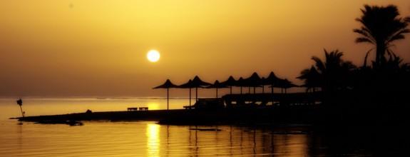 Egypt – MARSA ALAM